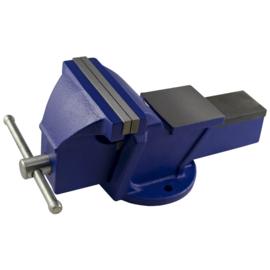 JBM Tools | Bankschroef 150mm