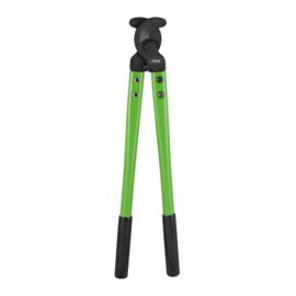 JBM Tools | KABELSNIJDERS - 360 MM