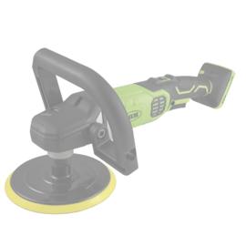 JBM Tools | Lager nr. 26 voor ref. 60009