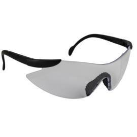 JBM Tools | Sport-veiligheidsbril