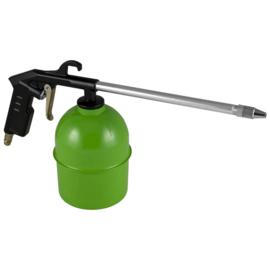 JBM Tools | Pneumatisch reinigingspistool op luchtdruk |