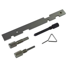 JBM Tools | Gereedschap voor instelling van de motor-tandriem voor ford
