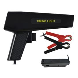 JBM Tools | Strobe licht