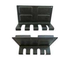 JBM Tools | Houder op magneten