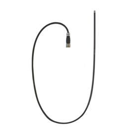 Accessoires en reserveonderdelen voor elektrische gereedschappen