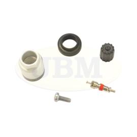 JBM Tools | Ventiel rep. eu-pro sensor