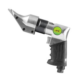 JBM Tools | PNEUMATISCHE SCHAAR VOOR METAAL