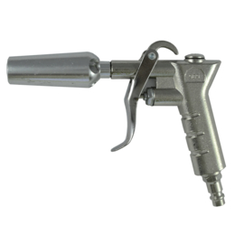 JBM Tools | Lucht blaas pistool