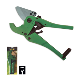 JBM Tools   Pijp snijden schaar