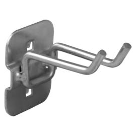 JBM Tools | Wandhaak ref. 51428,51430, 52705,52706,52707,52708,52709 (optioneel)