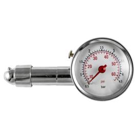 JBM Tools | Band manometer