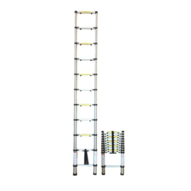 JBM Tools | Ladders 9 stappen