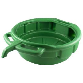 JBM Tools | Antifreeze container 15L | Olie vat |
