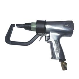 JBM Tools | Pneumatische boormachine voor puntlassen met verwisselbare boor