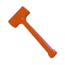 JBM Tools | Richterhammer 1,80kg