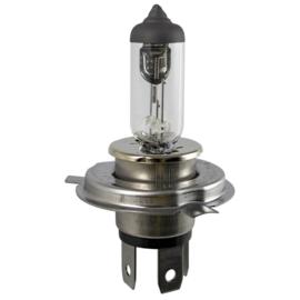 JBM Tools | H4 obn lamp 12v 60/55w