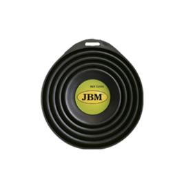 JBM Tools | Flexibele magneetschaal