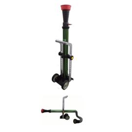 JBM Tools | Slang voor gasuitlaatsysteem
