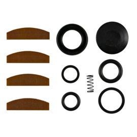 JBM Tools | Reparatie-sets voor pneumatisch gereedschap - 51226