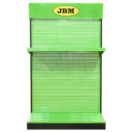 jbm-stand
