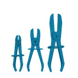 JBM Tools | Set van 3 slang klemtangen