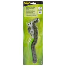 JBM Tools Oliefiltersleutel kettingmodel 60-195mm