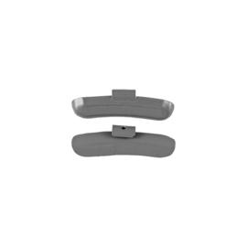 JBM Tools | Zink universeel balan-ceergewichten voor disks