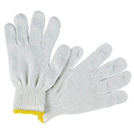 JBM Tools | Katoen handschoenen