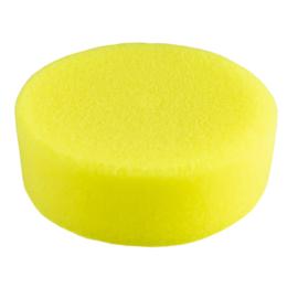 JBM Tools | Hard sponskussen voor ref. 53576 - geel