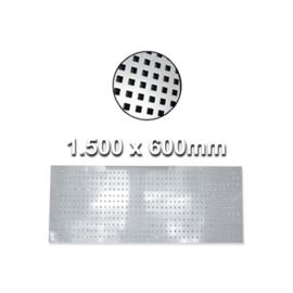 JBM Tools | Wandpaneel 1500x600mm