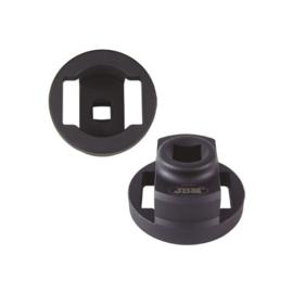 JBM Tools | Dop voor rolla-germoeren bpw