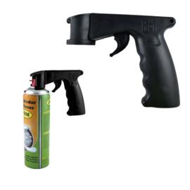 JBM Tools | Plastic pistool tegen spuitfles