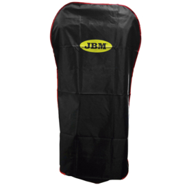 JBM Tools | Auto bekleding
