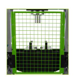 JBM Tools | Netto kwaliteit voor hydraulische pers 20 t / 30 t (spr.53590/53684)