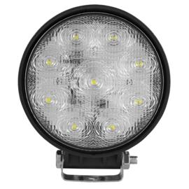 JBM Tools | Werken led lamp diffuus licht