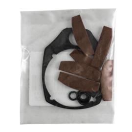 JBM Tools | Reparatie-sets voor pneumatisch gereedschap - 53689