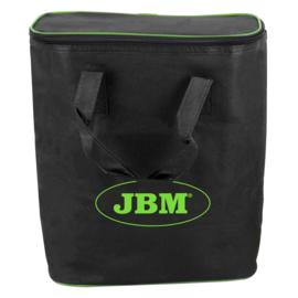 JBM Tools | ZWARTE  JBM KOELBOX ZAK