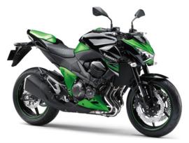 Motorfiets gereedschappen