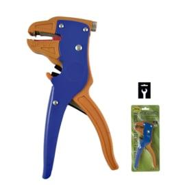 JBM Tools | Zelfinstellende gereedschep voor draadstrippen