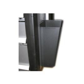 JBM Tools | ACCESSOIRES (optioneel)