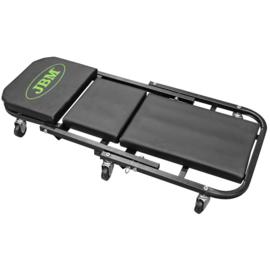 JBM Tools | Converteerbare rol-karretje