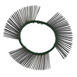 JBM Tools | FIJNE PLATTE BORSTEL 11 mm