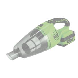 JBM Tools | Filterelement voor spr. 60001
