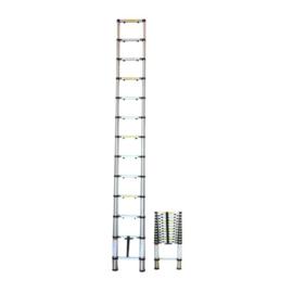 JBM Tools | Ladders 12 stappen
