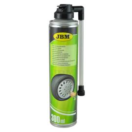 JBM Tools | Banden reparatiespray | 300ml