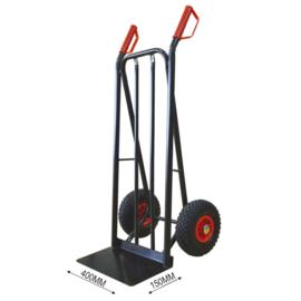 JBM Tools | Steekwagen/kar | max. 200kg
