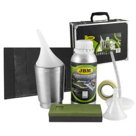 JBM Tools   Restauratiekit koplampen   voor verbrande/wazige koplampen