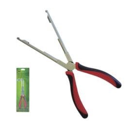 JBM Tools | Flachzange für der kappen von zündkerzen 250mm