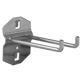 JBM Tools | Haken voor ref. 52419,52420,52421