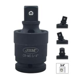 JBM Tools | SLAGDOP MET UNIVERSELE SCHARNIER
